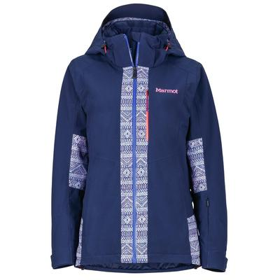 Marmot Catwalk Jacket Women's