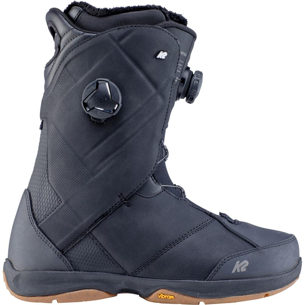 K2 Maysis Snowboard Boots Men's 2020
