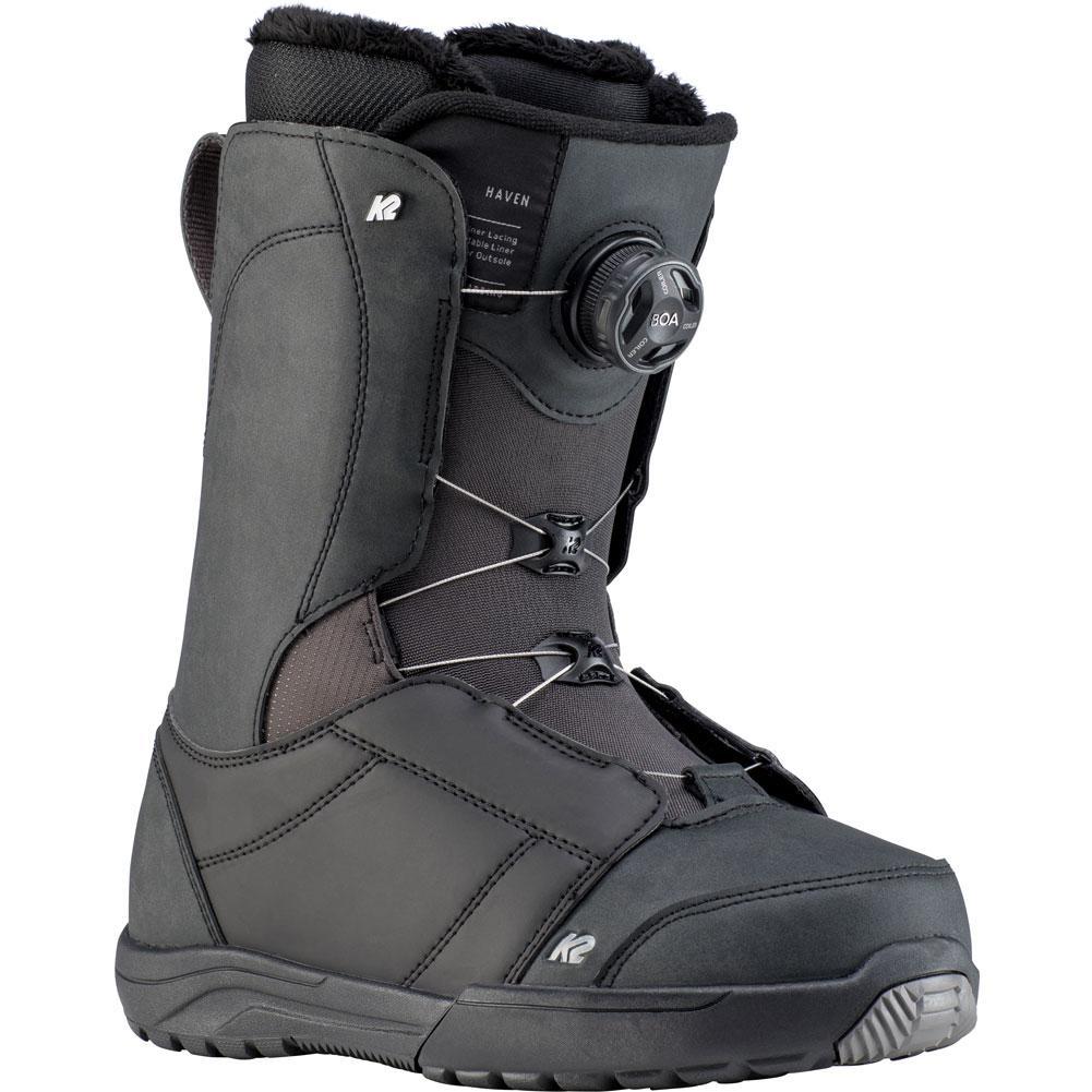 K2 Haven Snowboard Boots Women's 2020