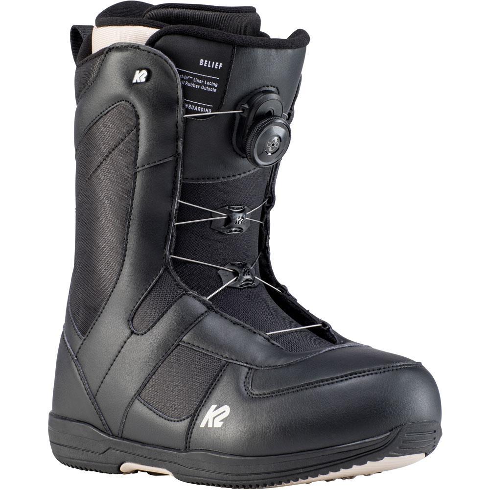K2 Belief Snowboard Boots Women's 2020