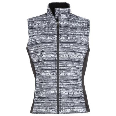 Marmot Kitzbuhl Vest Women's