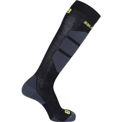 Salomon Comfort Ski Socks Men's