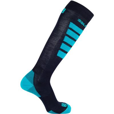 Salomon Comfort Ski Socks Women's