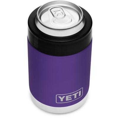 Yeti Rambler Colster Can Cooler
