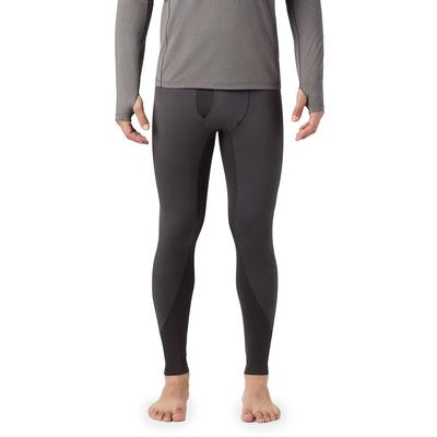 Mountain Hardwear Ghee Tight Men's