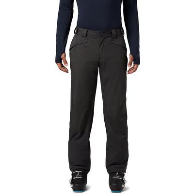 Mountain Hardwear FireFall/2 Insulated Pant Men's