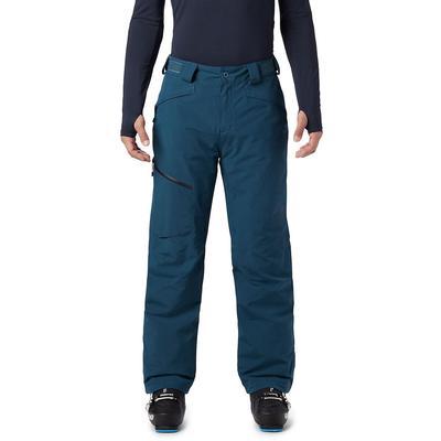 Mountain Hardwear Cloud Bank Gore-Tex Pant Men's