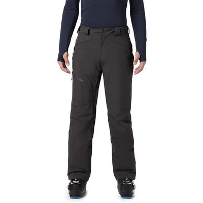 Mountain Hardwear Cloud Bank Gore-Tex Pant Men's
