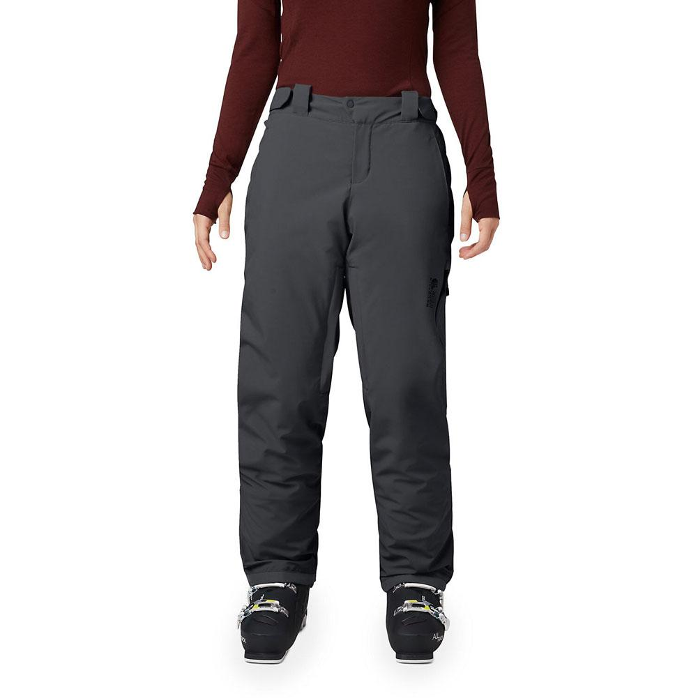 Mountain Hardwear Firefall/2 Insulated Pant Women's