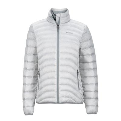 Marmot Aruna Jacket Women's