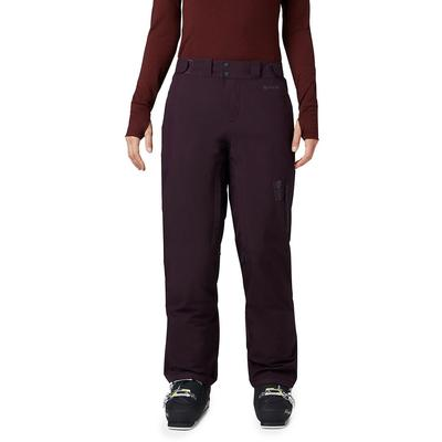 Mountain Hardwear Cloud Bank Gore-Tex Insulated Pants Women's