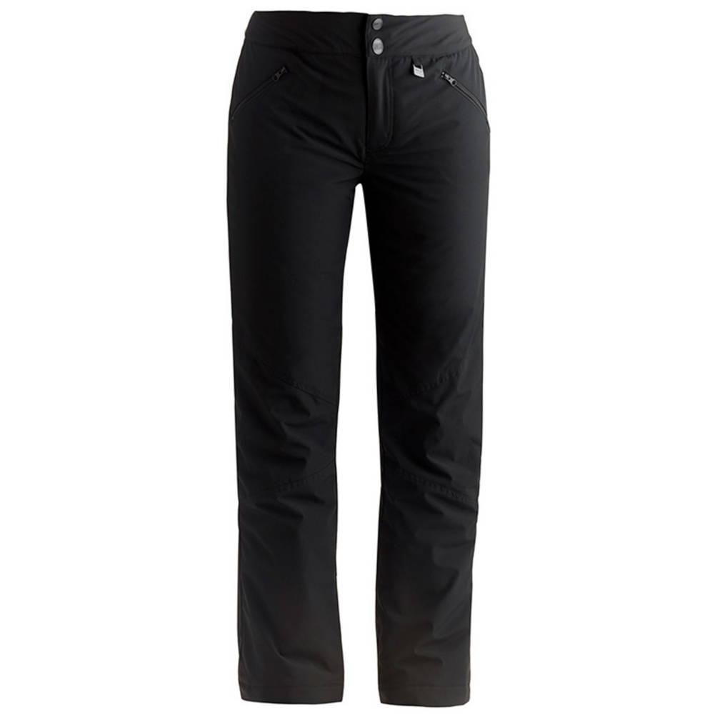 Nils Hannah Pants Women's