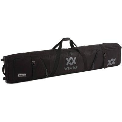 Volkl Double Plus Ski Bag - 185 cm