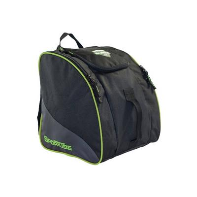 Sportube Freestyler Junior Boot Bag Kids'