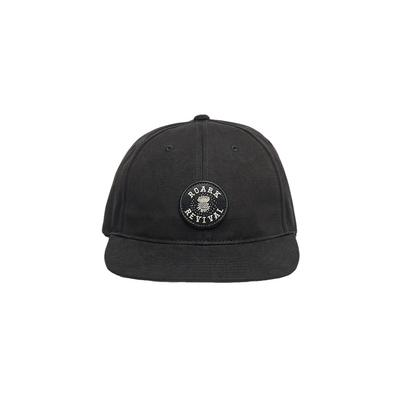 Roark Revival Thistle Strapback Hat Men's