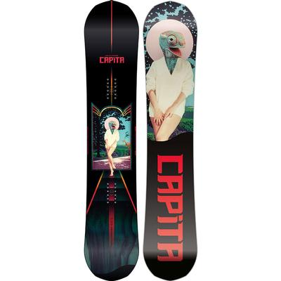 Capita The Outsiders Snowboard Men's 2020