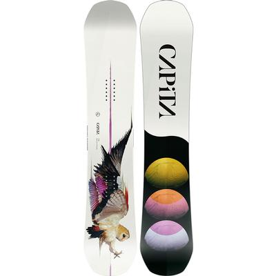 Capita Birds Of A Feather Snowboard Women's 2020