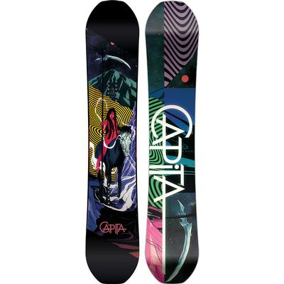 Capita Indoor Survival Snowboard Men's 2020