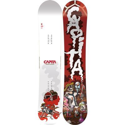 Capita Scott Stevens Pro Snowboard Men's 2020