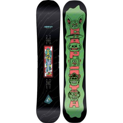 Capita Horrorscope Snowboard Men's 2020