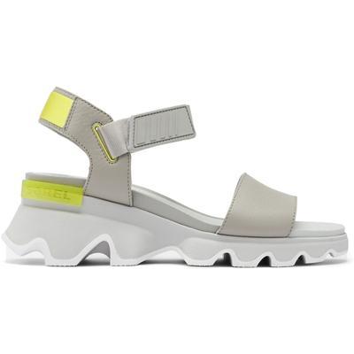 Sorel Kinetic Sandals Women's