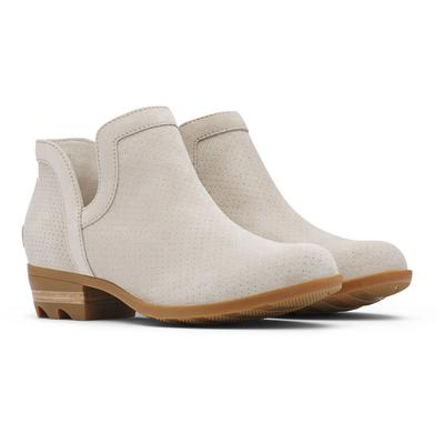 Sorel Lolla Cut Out Booties Women's