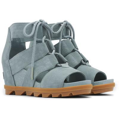 Sorel Joanie II Lace Sandals Women's