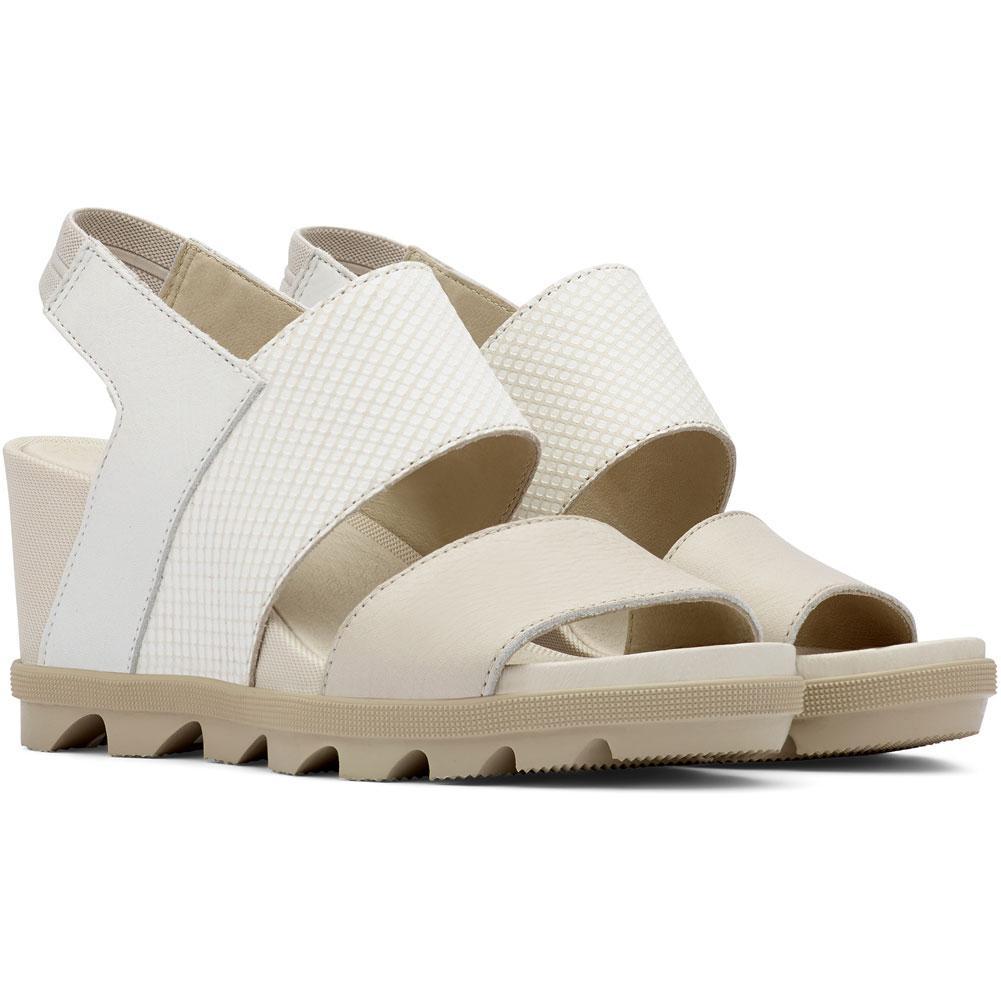 Sorel Joanie Ii Slingback Sandals Women's