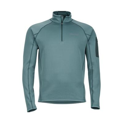 Marmot Stretch Fleece 1/2 Zip Men's