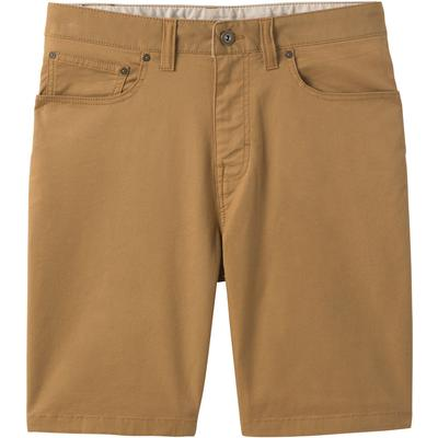 Prana Ulterior Shorts Men's