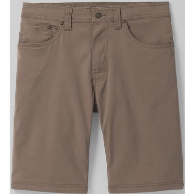 Prana Brion Short 9In Inseam Men's