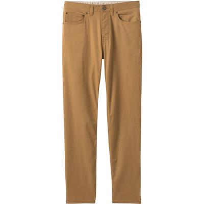 Prana Ulterior Pants Men's