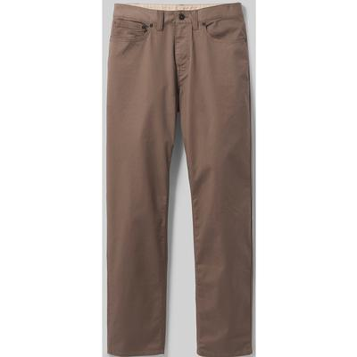 Prana Ulterior Pant 32In Inseam Men's
