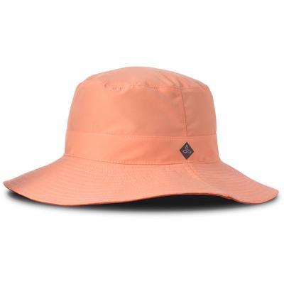 Prana Sunshower Hat