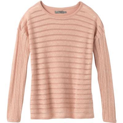 Prana Madeline Sweater Women's