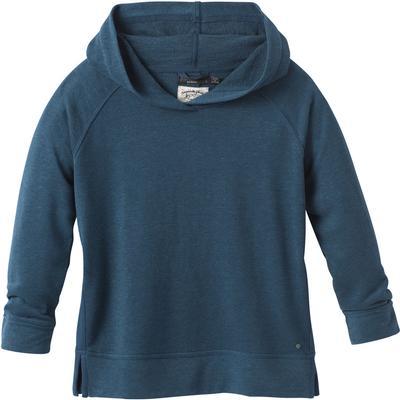Prana Cozy Up Summer Pullover Women's