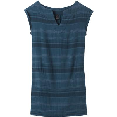 Prana Kai Dress Women's