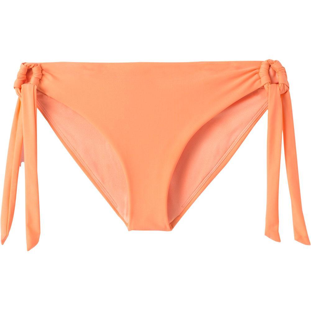 Prana Audrey Bikini Bottom Women's