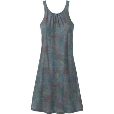 Prana Skypath Dress Women's