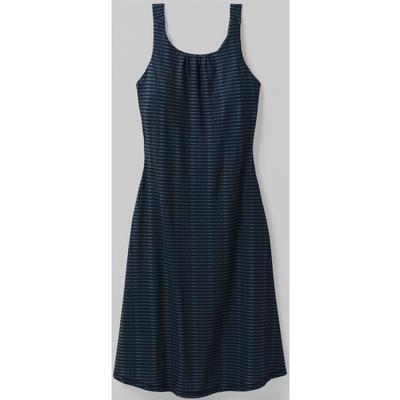 Prana Skypath Dress Women's