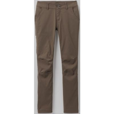 Prana Halle Straight - Reg Inseam Women's