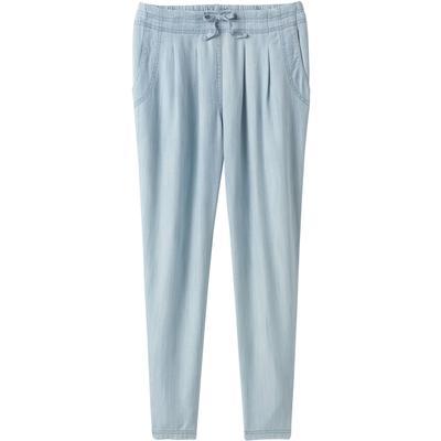 Prana Larkin Pants Women's