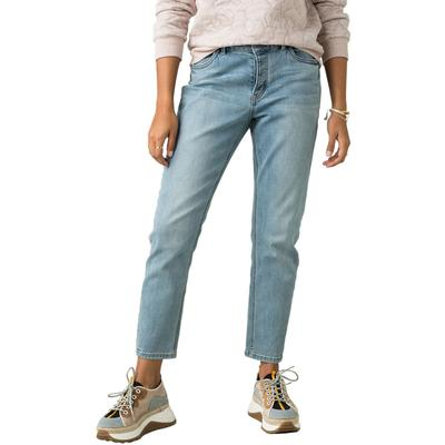 Prana Buxton Jeans Women's