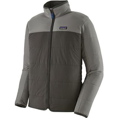 Patagonia Pack In Jacket Men's