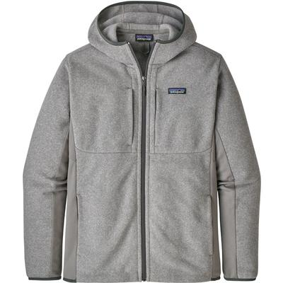 Patagonia Lightweight Better Sweater Hoody Men's
