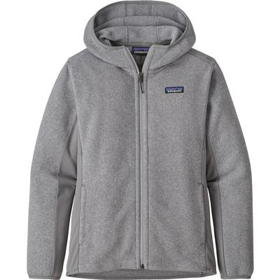 Patagonia Lightweight Better Sweater Hoody Women's