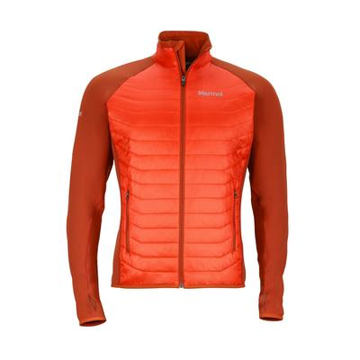 Marmot Variant Jacket Men's