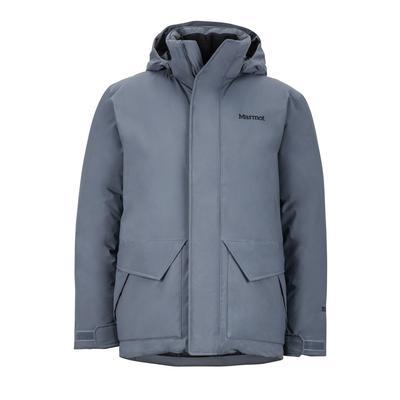 Marmot Colossus Jacket Unisex