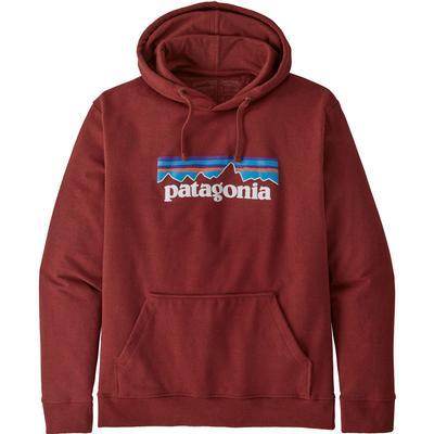 Patagonia P-6 Logo Uprisal Pullover Hoody Men's
