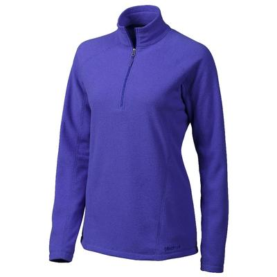 Marmot Rocklin 1/2-Zip Women's